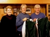 stick_curling_womwns_champions-audrey_ruth_gloria-009-1600x1200