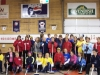 camp-participants-1