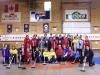 camp-participants-2