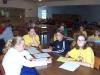 classroom-too-11