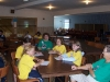 classroom-too-12
