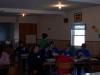 classroom-too-2