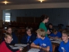 classroom-too-3