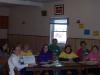 classroom-too-6