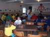 classroom-too-8