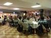 Under 18 Banquet 2013