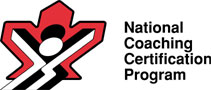 Curl PEI Seeks Applications for Master Learning Facilitator