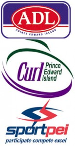 Curl PEI Calls for Award Nominations