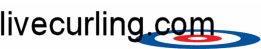 LiveCurling.com