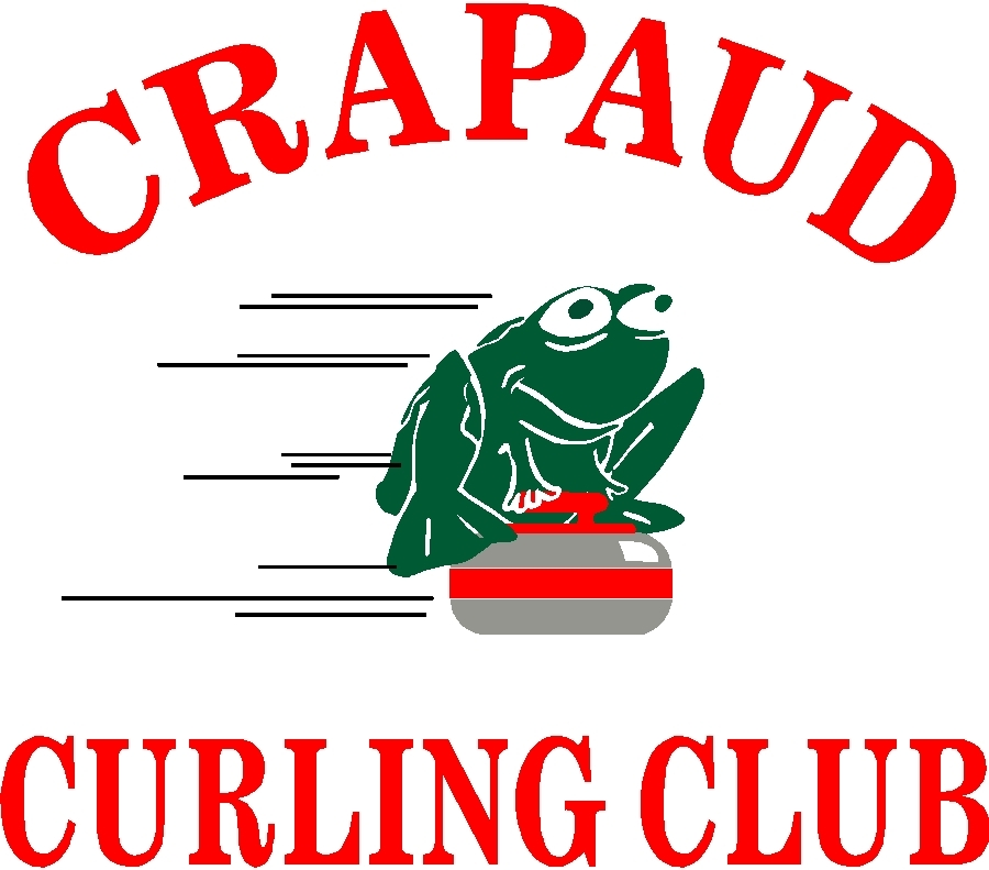 Crapaud club delaying Pre-Season curling startup by a week due to plant problem, holding fundraisers