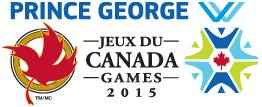 Canada Games Selection Finals @ Silver Fox Curling and Yacht Club | Summerside | Prince Edward Island | Canada