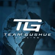 Team Gushue announces that Mark Nichols will return to the team, replacing PEI native Adam Casey