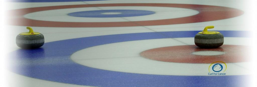 Montague Curl for Cancer @ Montague Curling Rink