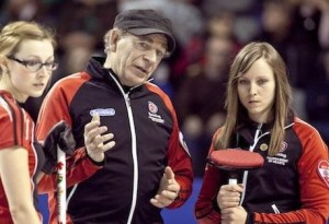 Club Coach Youth Coaches Training @ Montague Curling Rink | Montague | Prince Edward Island | Canada
