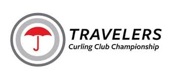 Travelers Provincial Curling Club Ch'ship @ Crapaud Community Curling Club | Canada