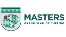 Masters - Pinty's Grand Slam of Curling @ Rath Eastlink Community Centre | Truro | Nova Scotia | Canada