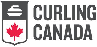 curlingcanada