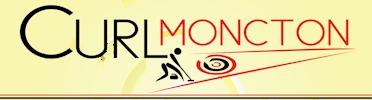 16th Annual Codiac Maritime Jr. Cashspiel @ Curl Moncton