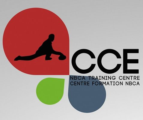 CCE Advanced Training & Development (full) @ Curl Moncton | Moncton | New Brunswick | Canada
