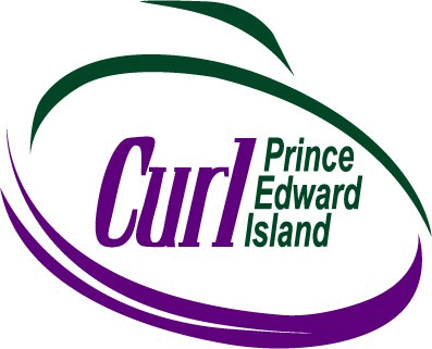 PEI Mixed Doubles Curling Ch'ship @ Cornwall Curling Club