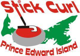 PEI Stick Curling Ch'ships @ Maple Leaf Curling Club