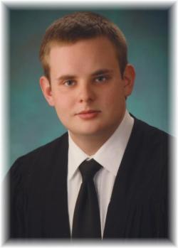 1st Annual Cody Dixon Memorial Bonspiel @ Montague Curling Rink