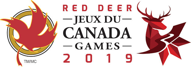 Canada Games Curling Week @ Piderney Curling Centre | Red Deer | Alberta | Canada
