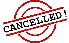 Crapaud Quick Cashspiel - Cancelled @ Crapaud Community Curling Club | Crapaud | Prince Edward Island | Canada