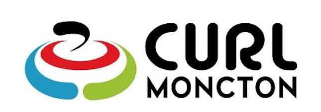 U18/Canada Games bonspiel @ Curl Moncton | Moncton | New Brunswick | Canada