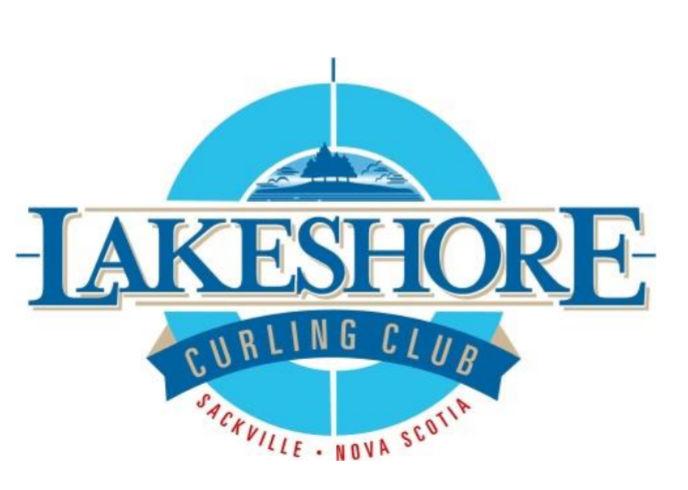 Lakeshore Cashspiel U21 & CWG-age Spiel @ Lakeshore Curling Club
