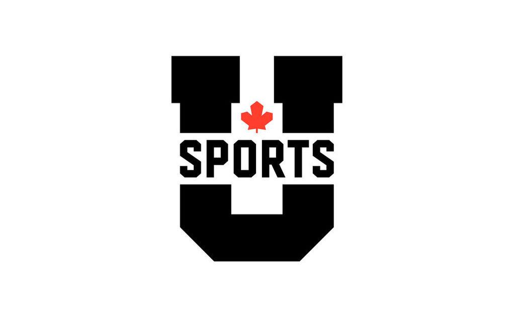 U Sports (formerly CIS) Nationals @ Thunder Bay