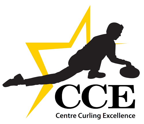 CCE U12 Development Camp @ Curl Moncton