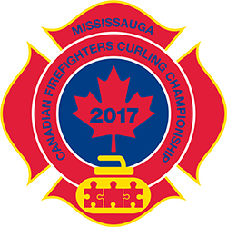 Canadian Firefighters Curling Ch'ship @ Dixie Curling Club | Mississauga | Ontario | Canada