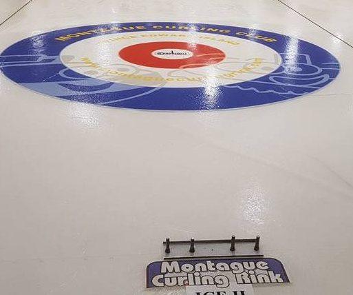 40th Annual Milkcan @ Montague Curling Rink