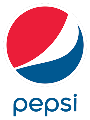 Pepsi Juniors Entry Deadline