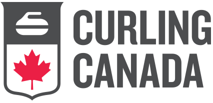 Canadian Junior (U21) Curling Club Ch'ships @ Prince Albert, SK