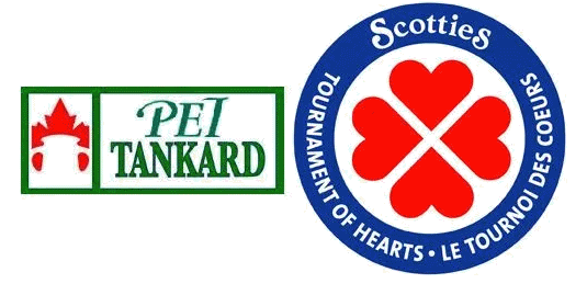PEI Scotties and Tankard Entry Deadline