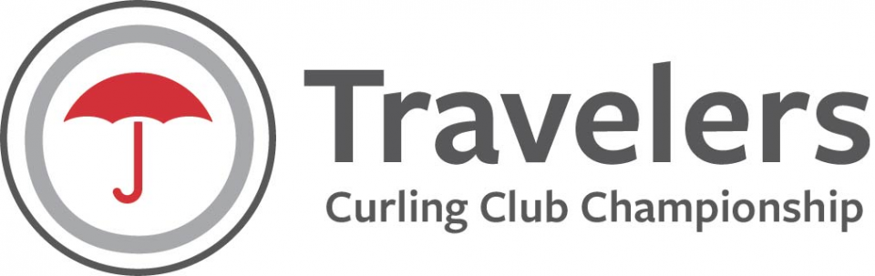 Canadian Travelers Curling Club Ch'ship @ Miramichi, NB