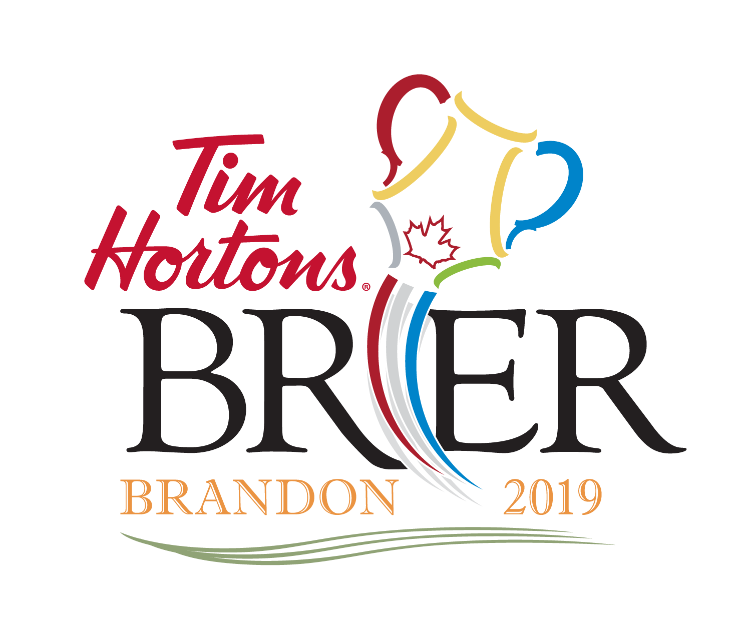 Tim Hortons Brier (Canadian Men's Ch'ship) @ Keystone Centre | Brandon | Manitoba | Canada