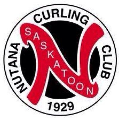 Canadian Masters (60+) Curling Ch'ships @ Nutana Curling Club | Saskatoon | Saskatchewan | Canada
