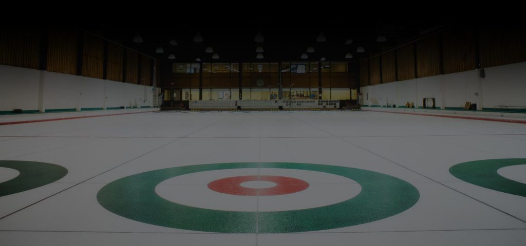 Maritime Masters Curling Championships @ Riverside Country Club | Rothesay | New Brunswick | Canada