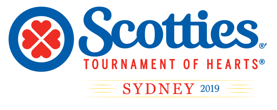 Scotties Tournament of Hearts Canadian Women's Ch'ship @ Centre 200 | Sydney | Nova Scotia | Canada