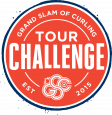 Tour Challenge Grand Slam Event @ Pictou County Wellness Centre | New Glasgow | Nova Scotia | Canada