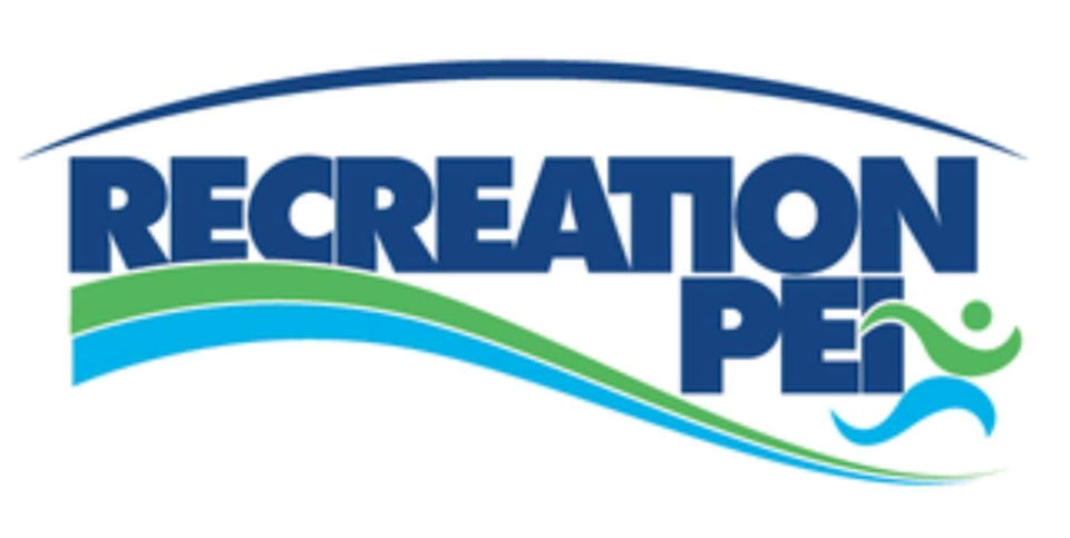 Recreation PEI Facilities Webinar: Infection Prevention & Control In Recreational Facility Settings @ Virtual