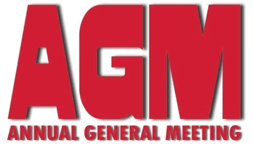 Curl PEI Annual General Meeting @ Silver Fox Curling and Yacht Entertainment Complex